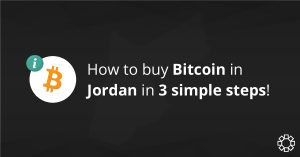 How to buy Bitcoin in Jordan