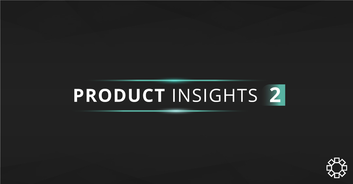 BitOasis Product Insights 2